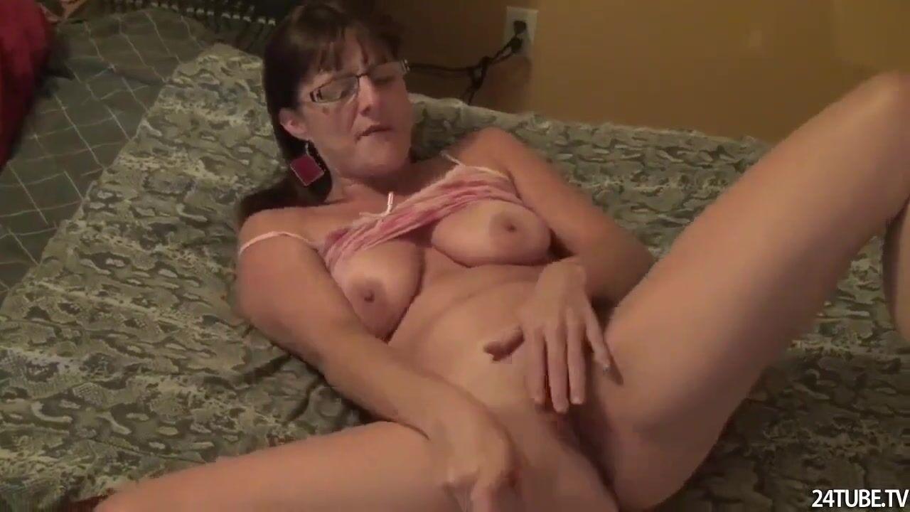Ненасытная сосочка порно