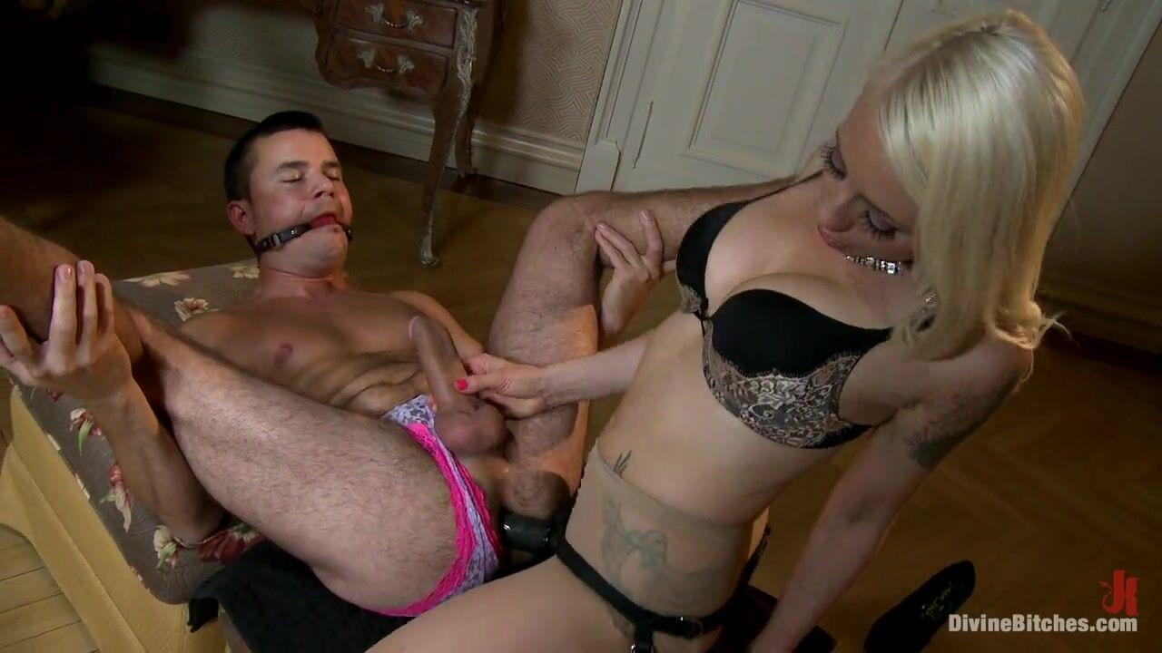Доминирование. Смотреть порно ролики онлайн бесплатно ...