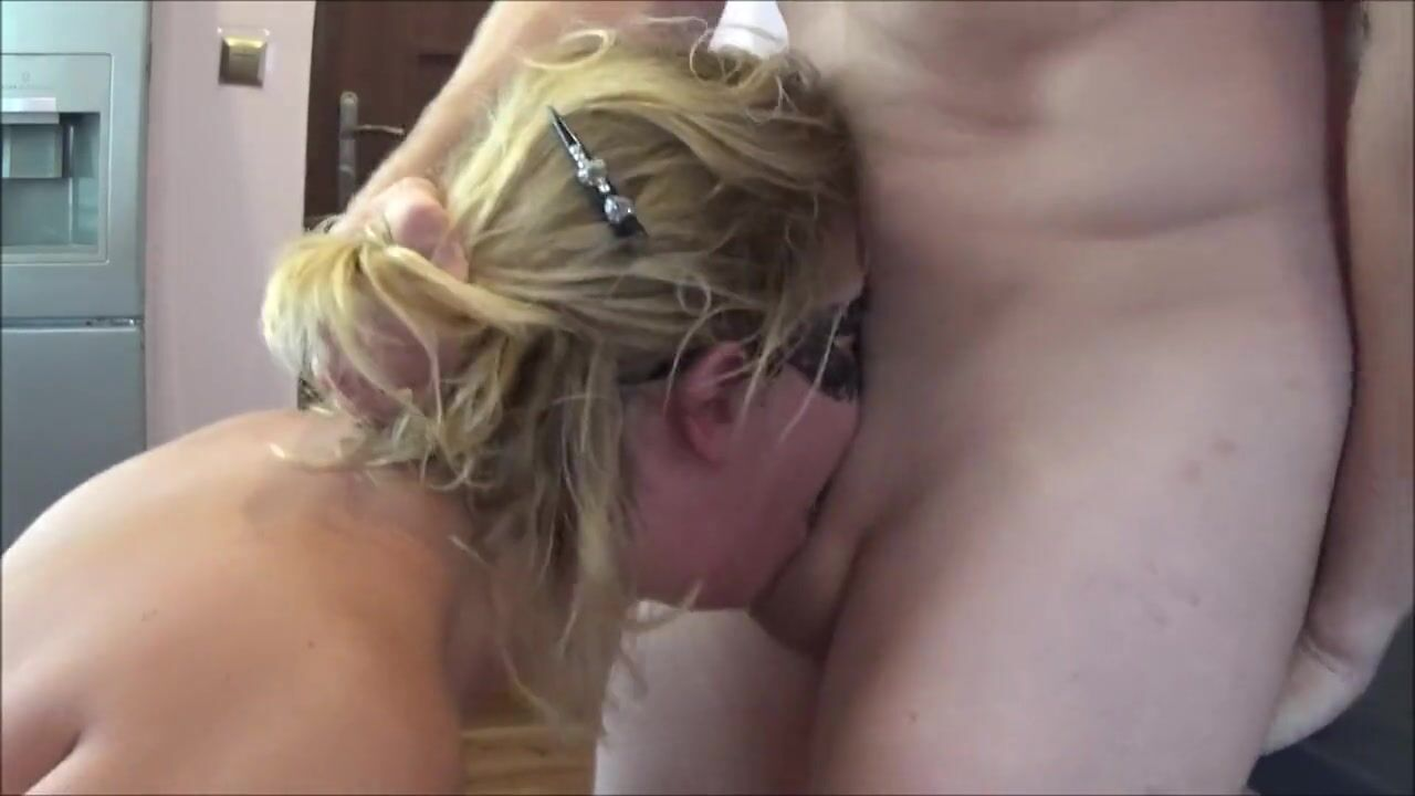 video-vmeste-s-yaytsami-porno