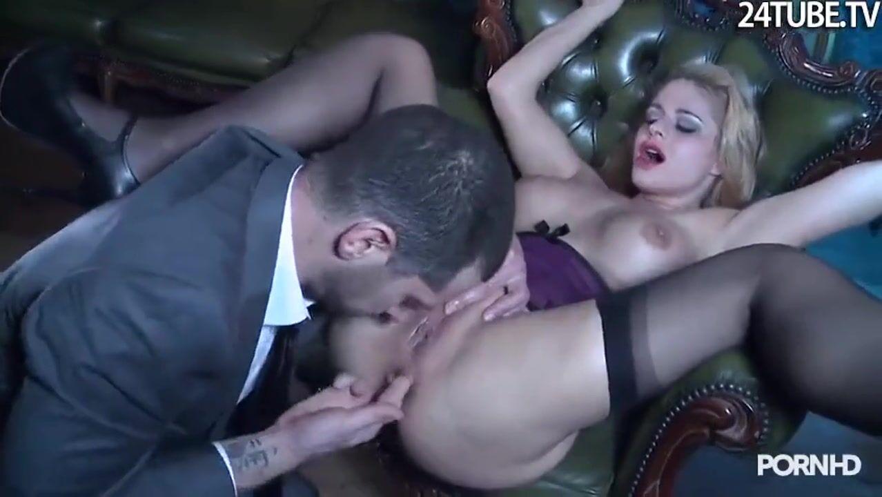Спалила сыночка за дрочкой » Скачать порно видео бесплатно ...