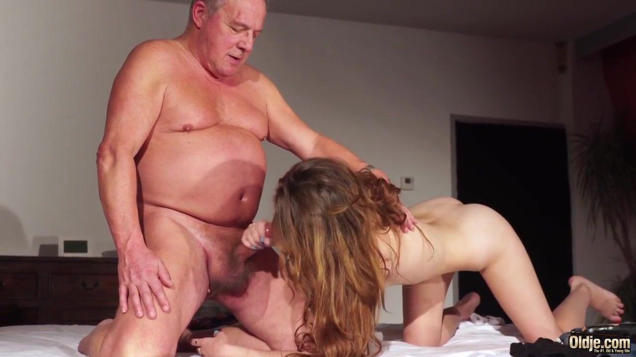 porno-starika-i-krasotki-prostitutka-vzroslaya-tyumen