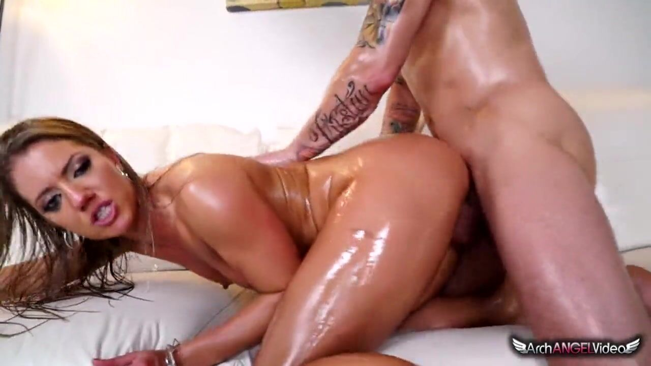 Секс жопа фотр