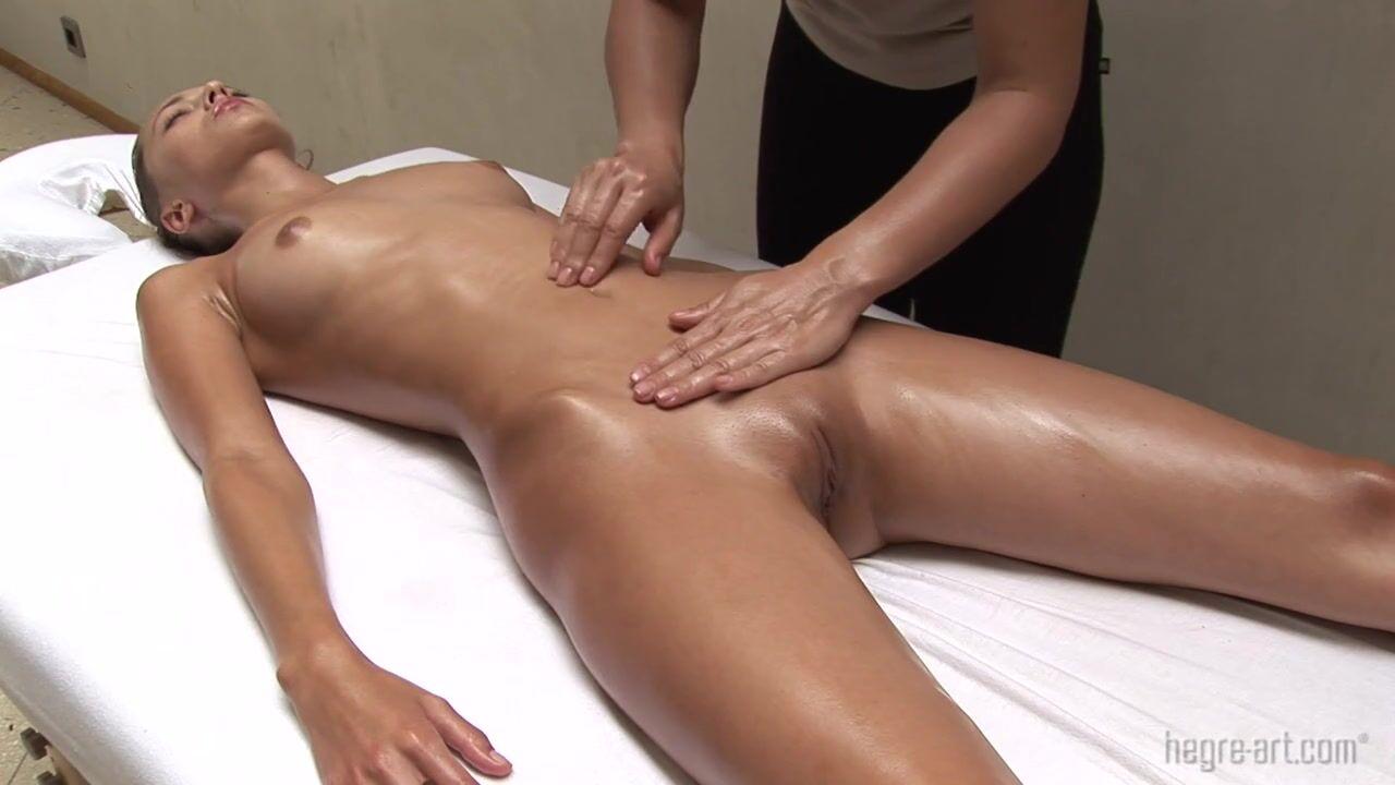 orgazm-porno-debyut-nakachan-nogi--popa-zhnok-foto