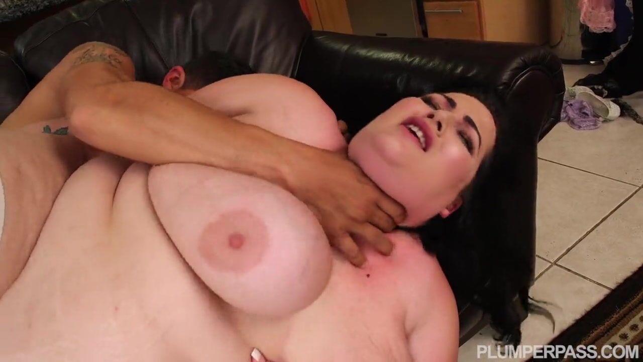 Толстушки сосут член фото, частное любительское домашнее видео порно