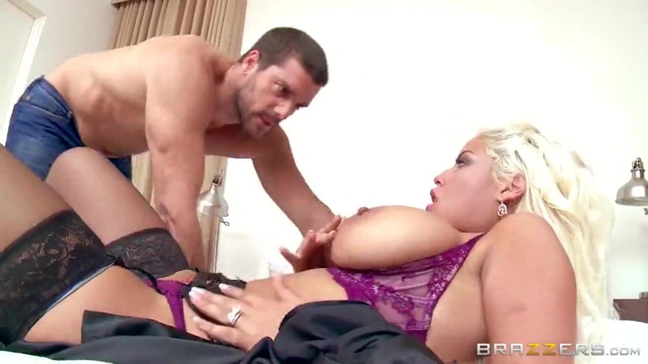 Возбужди девушку передь сексом