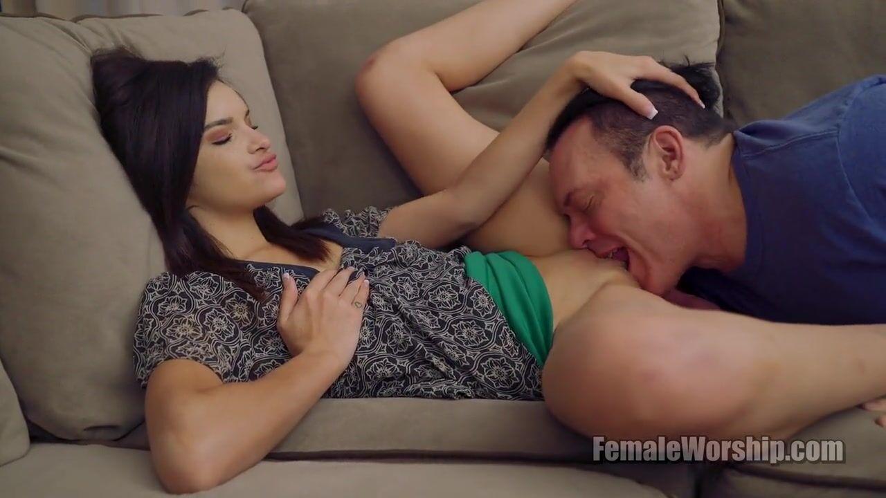 Смотреть бесплатно порно видео сквирта или струйного оргазма
