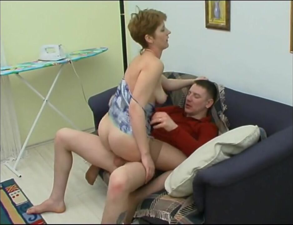 Порно видео смотреть бесплатно на Эротумбс.ру| Секс видео ...