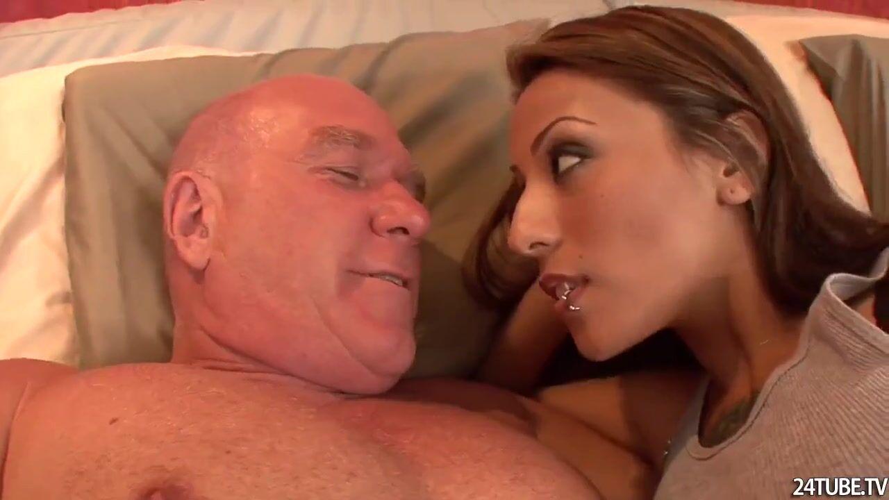 porno-sobchak-i-chehovoy