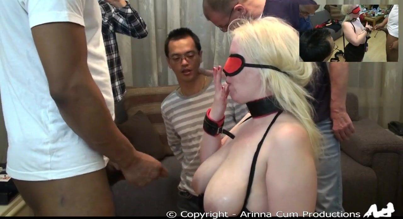 сексвайф » Домашнее любительское порно видео — смотри на ...