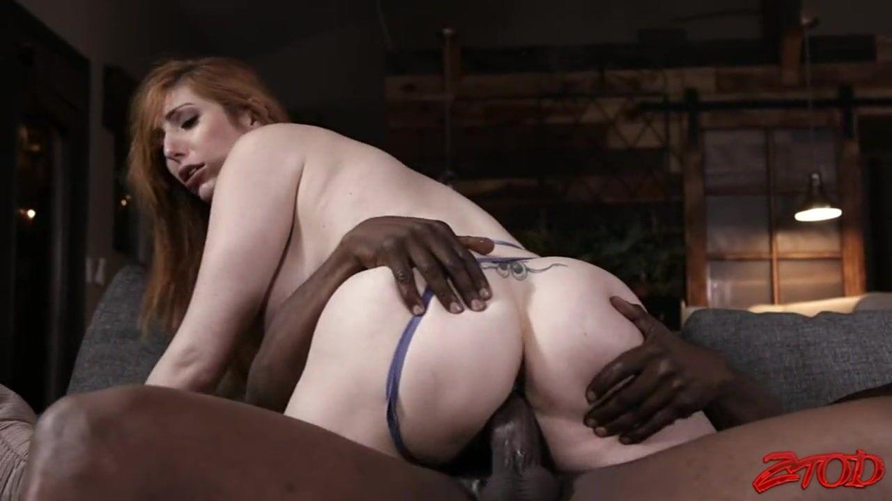 Изменила мужу с любовником. Секс видео онлайн где жена ...