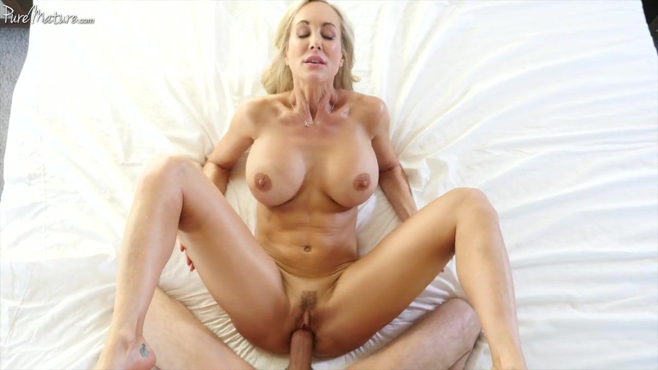 porno-foto-molodie-krasivie-sperma-na-litse