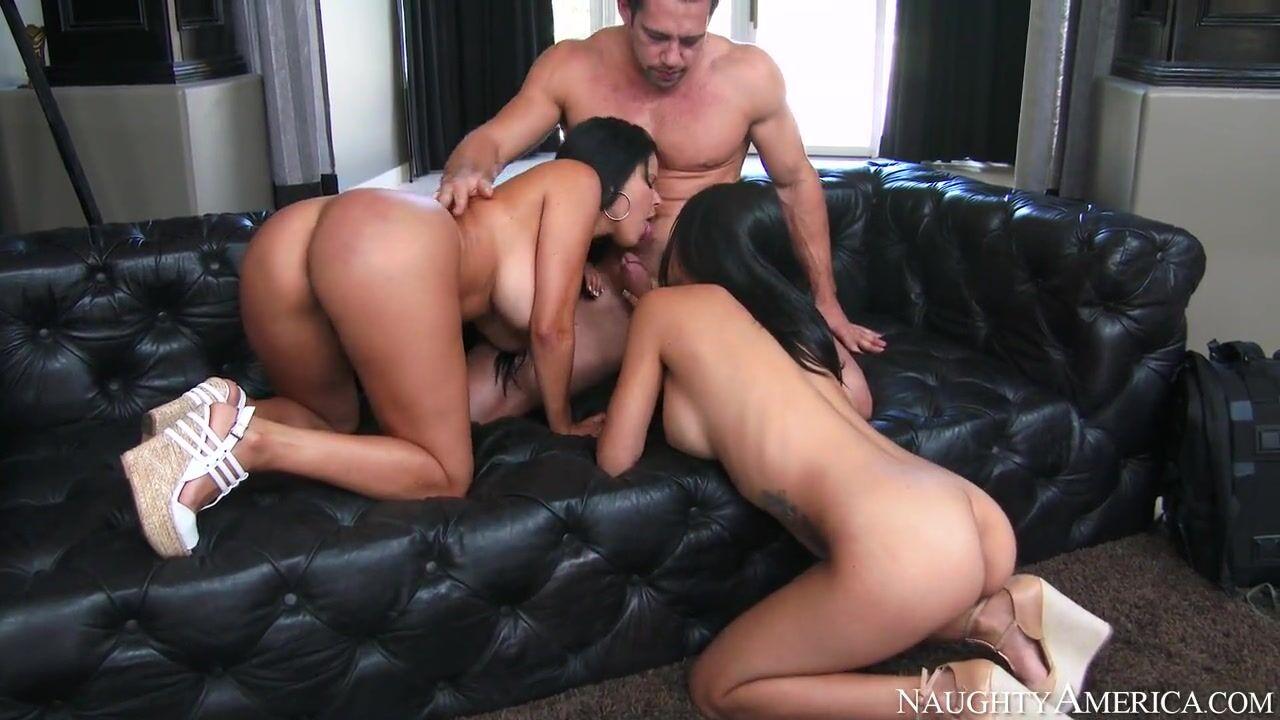 Групповуха порно в hd онлайн