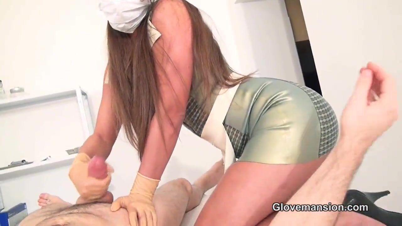 smotret-porno-drochit-na-tantsuyushuyu-smotret-porno-seksualnaya-grud