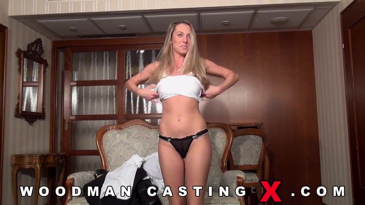 Белокурые молодые модели порно, секс врач извращенец