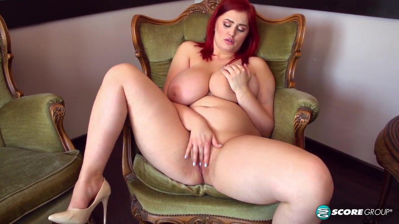 Жирные большие сиськи на фото, русское жесткое порно видео в черных чулках