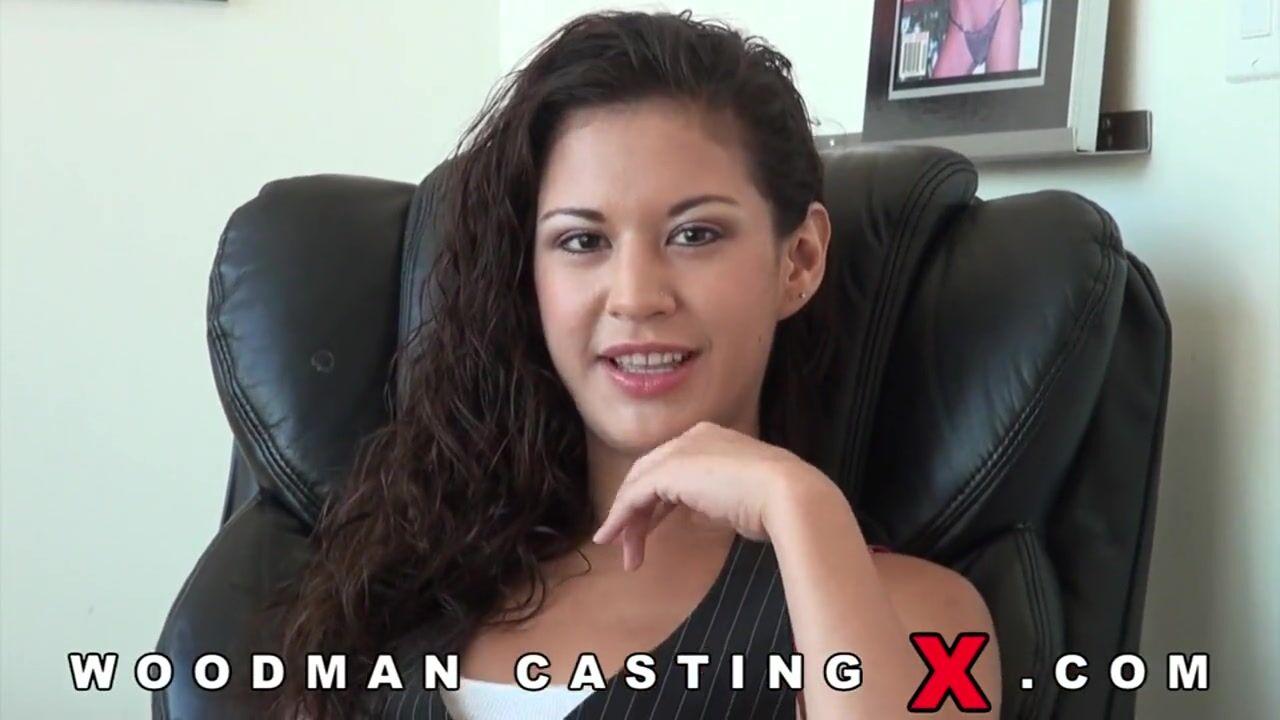 Ариана фокс порно