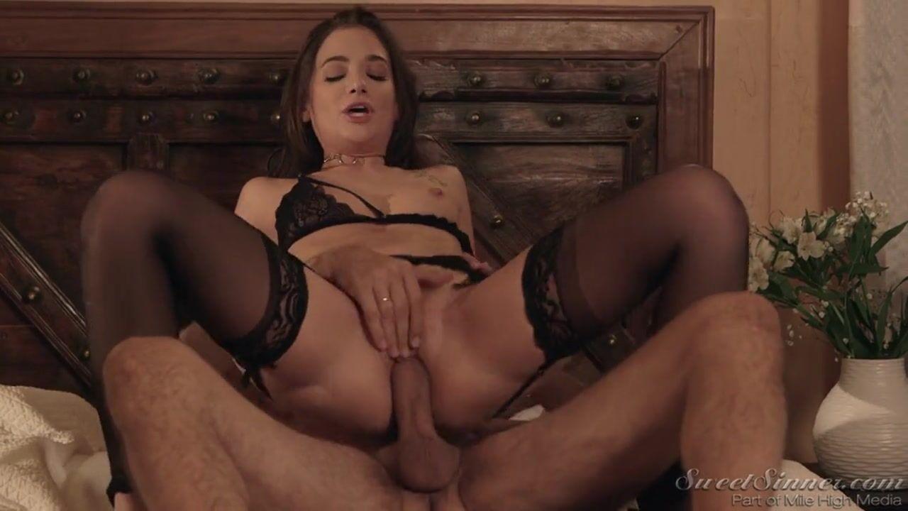 Девушка доминировала в сексе порно