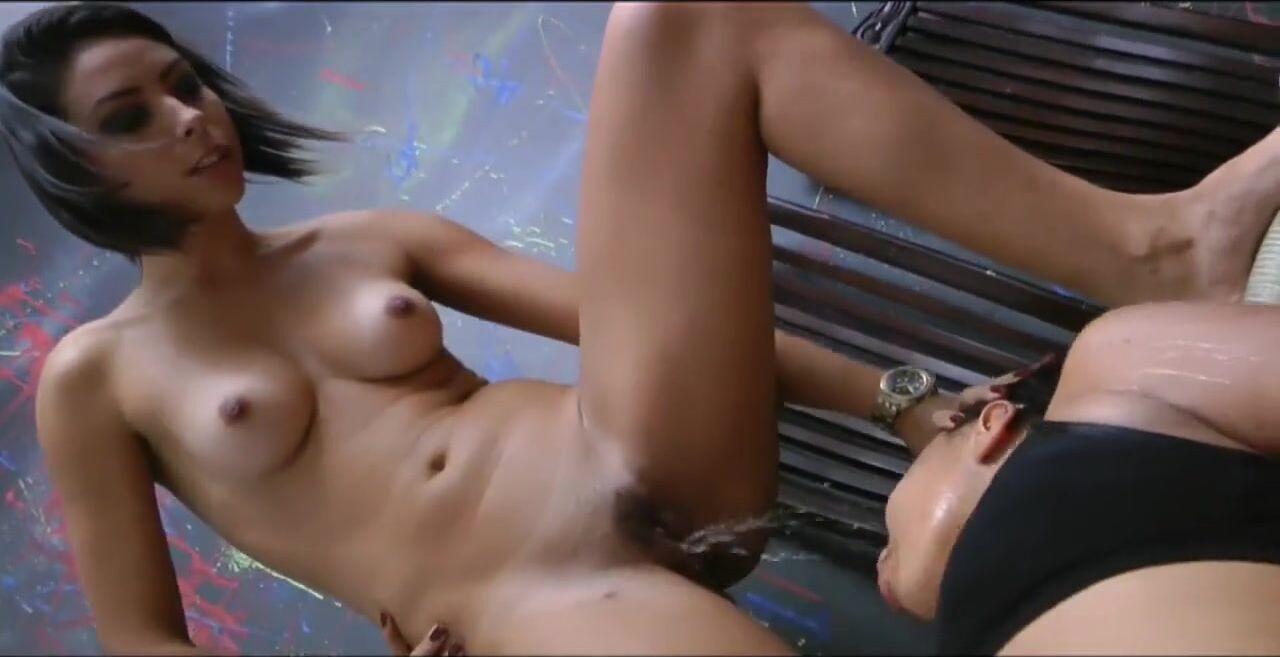 Зрелая т тка порно видео