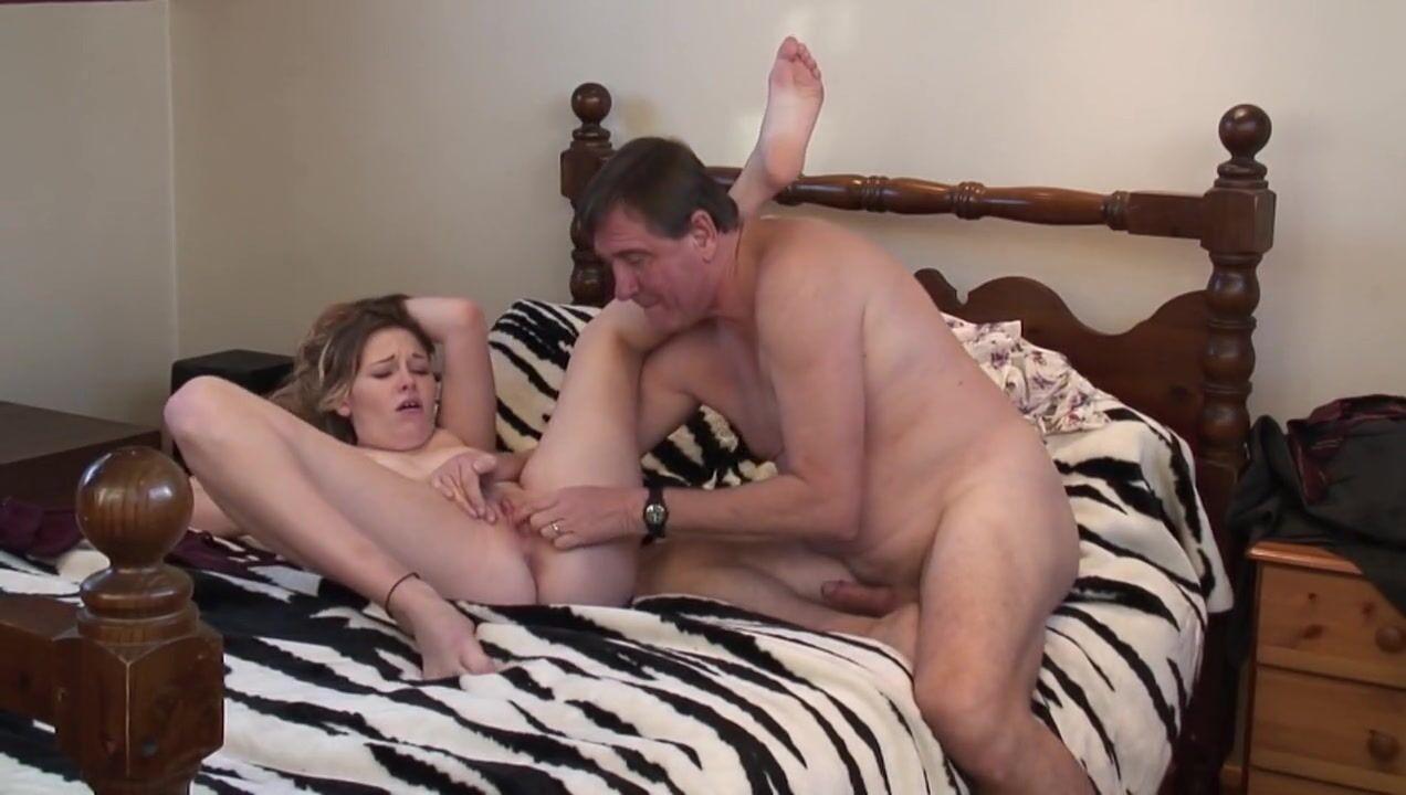 Порно ролики пенсионеров мужчин, огромная бритая пизда крупным планом фото