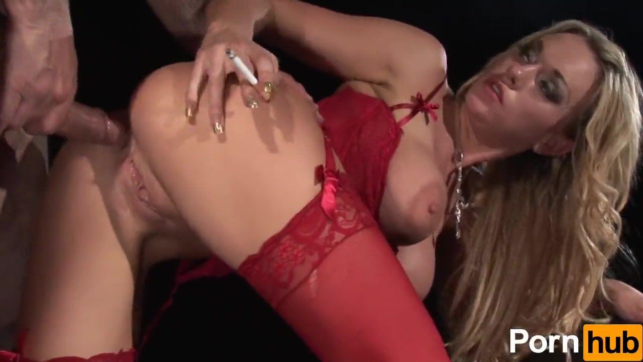 Дешевые проститутки поцелуи с языком москвы сисястые анкеты и номер