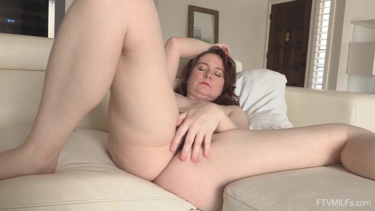 babi-konchayut-sebe-v-trusi-seks-medrabotnits-video-onlayn