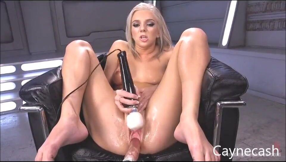 Вибратор для получения струйного оргазма