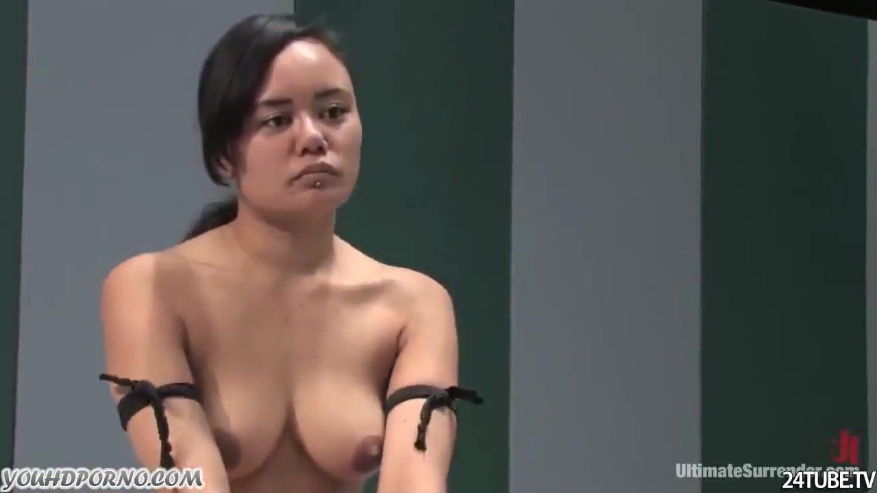 Порно бой без правил женщин32