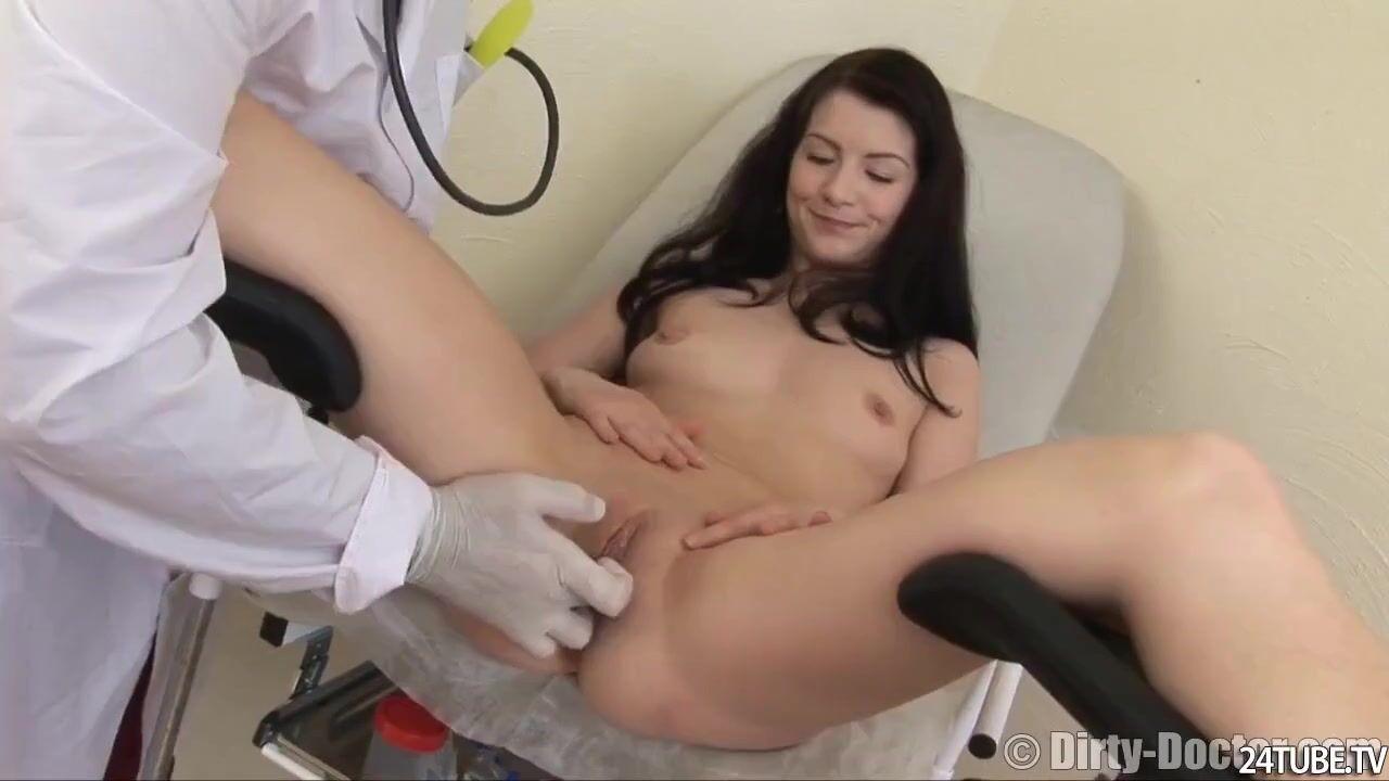 znakomstvo-dlya-virtualnogo-seksa-s-pozhiloy-zhenshinoy