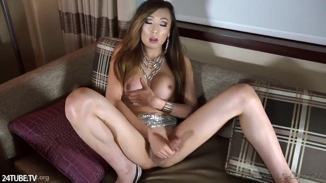 Смотреть порно видео транс азиат онлайн
