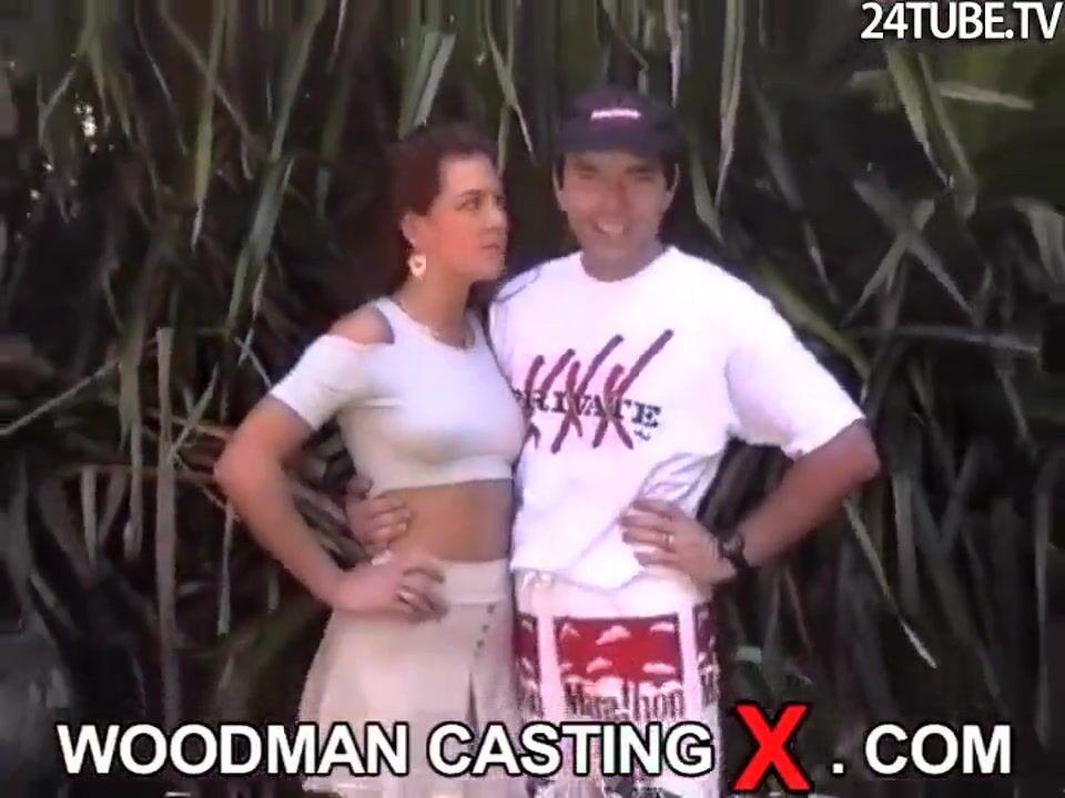 matador-porno-film-onlayn-pornomagnat