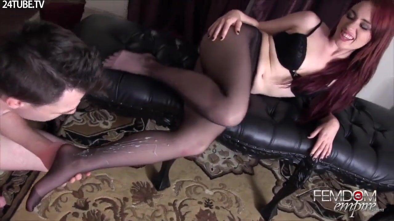 Девушка заставила парня слизать сперму с пизды частное видео 157