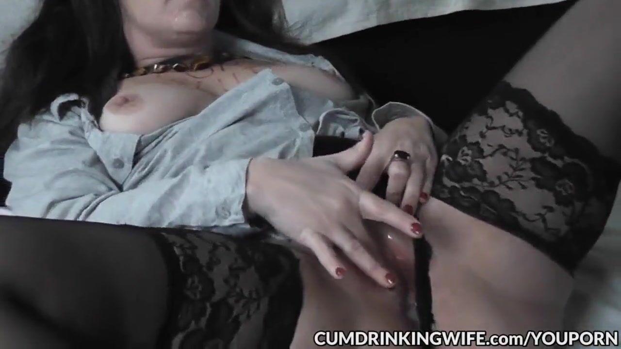 Размеры половых подборка видео как кончил мамки
