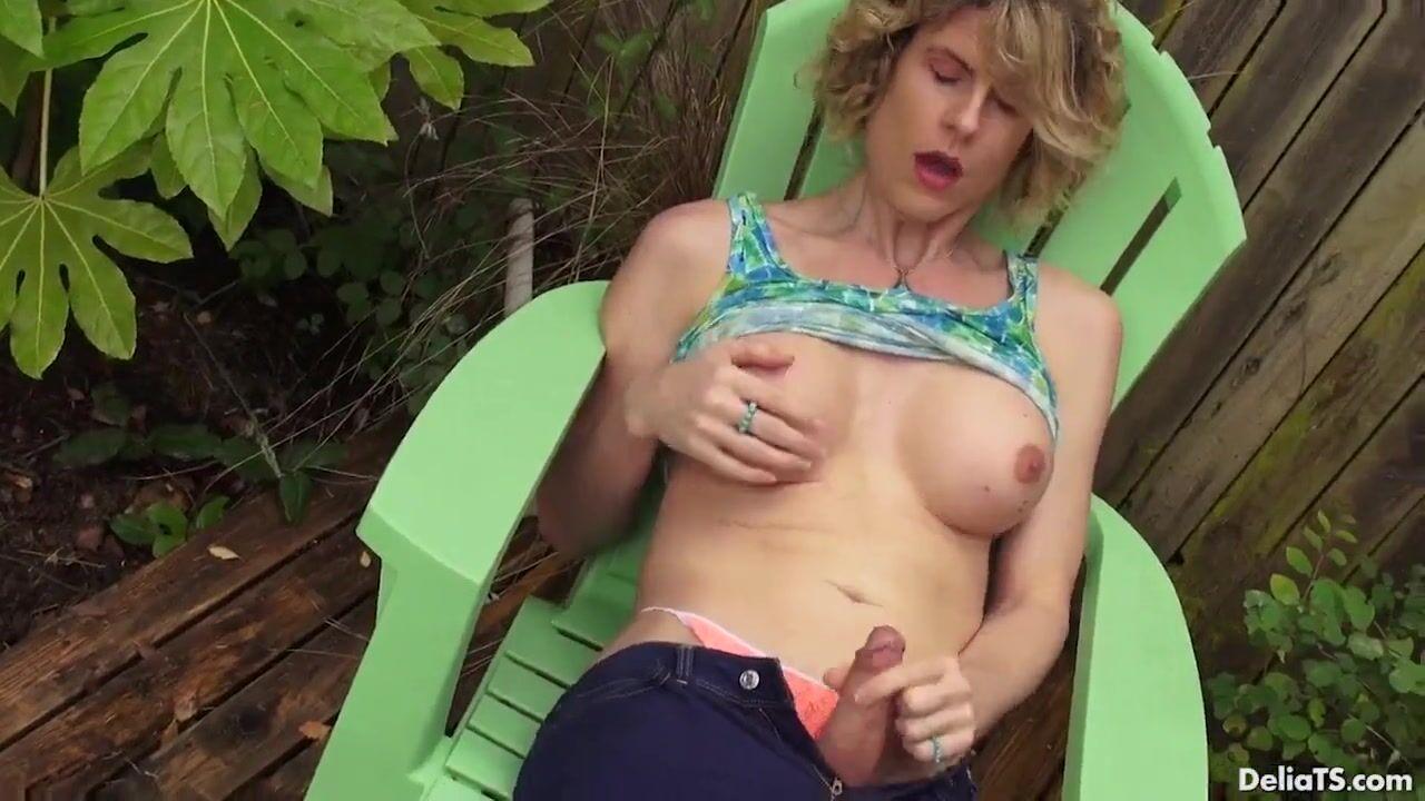 Порноуха с старым трансом фото 82-142