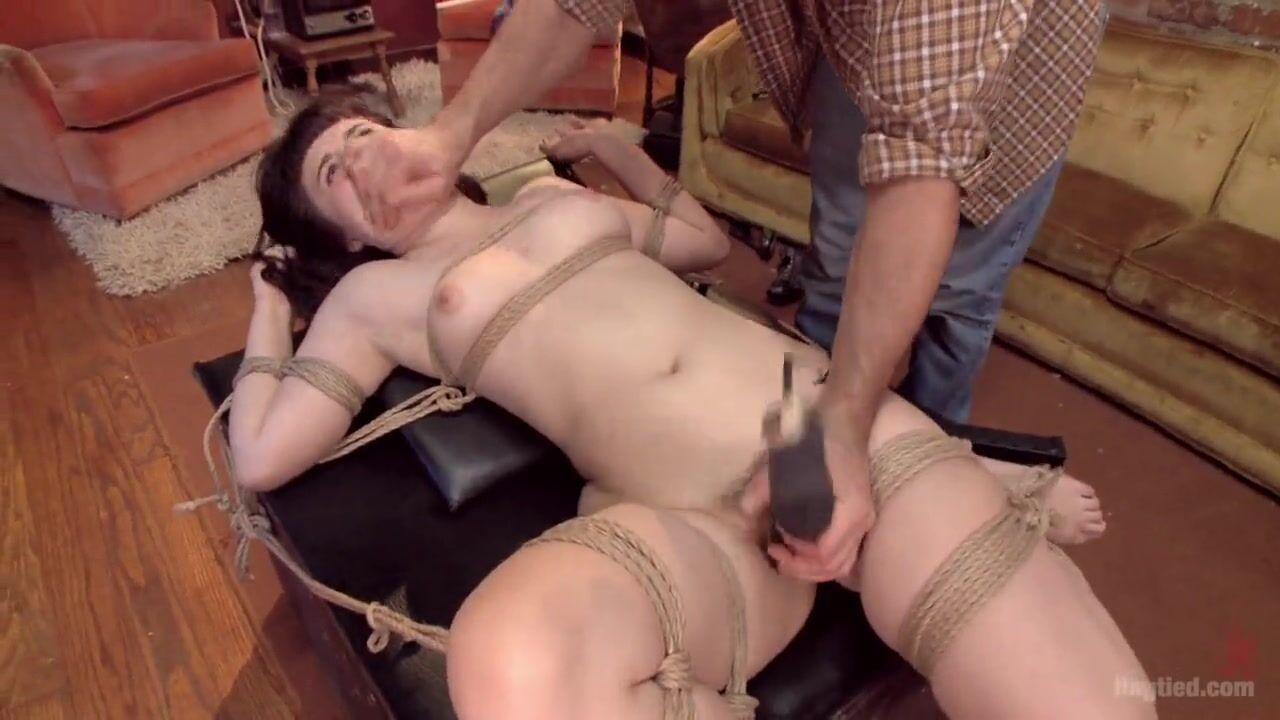 порно онлайн бесплатно палка в жопе и пизде