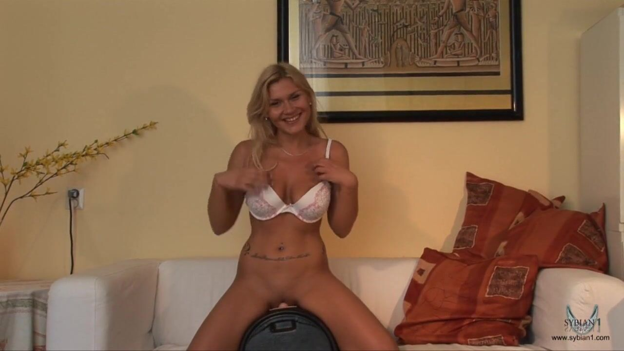 obkonchalas-v-sekse-video