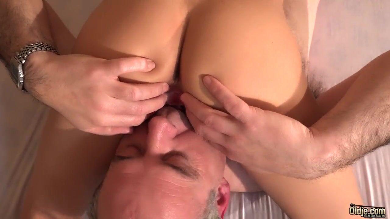 Порно видео на чердаке