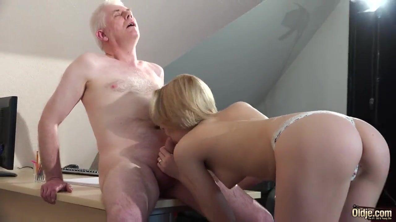 Секс с репетитором на дому