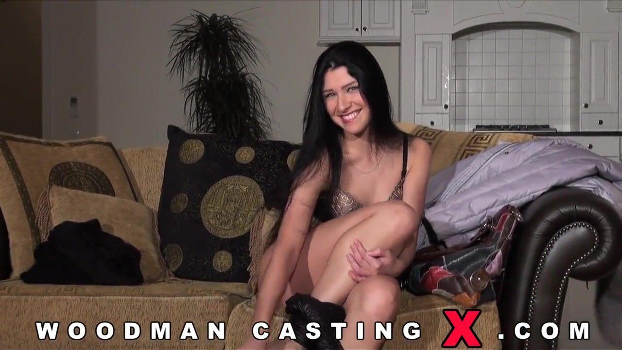 modeli-russkogo-porno-rolikah
