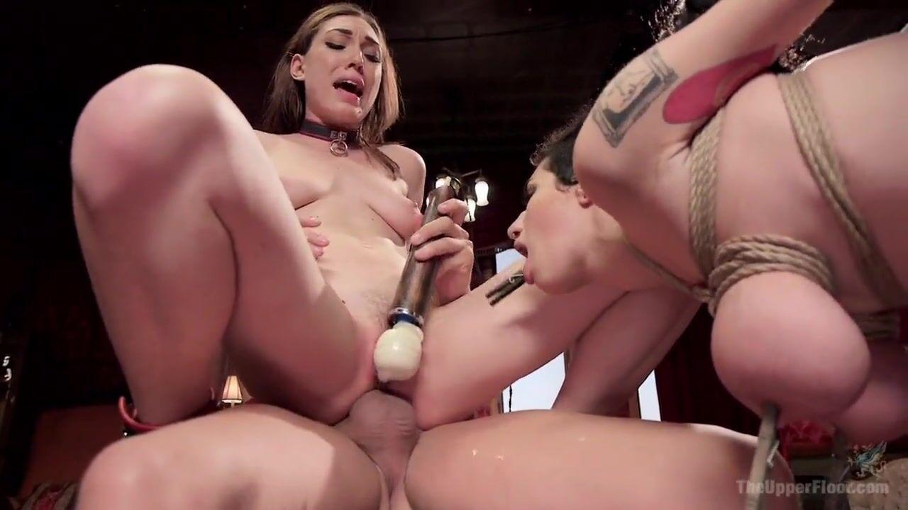 БДСМ порно ролики бесплатно