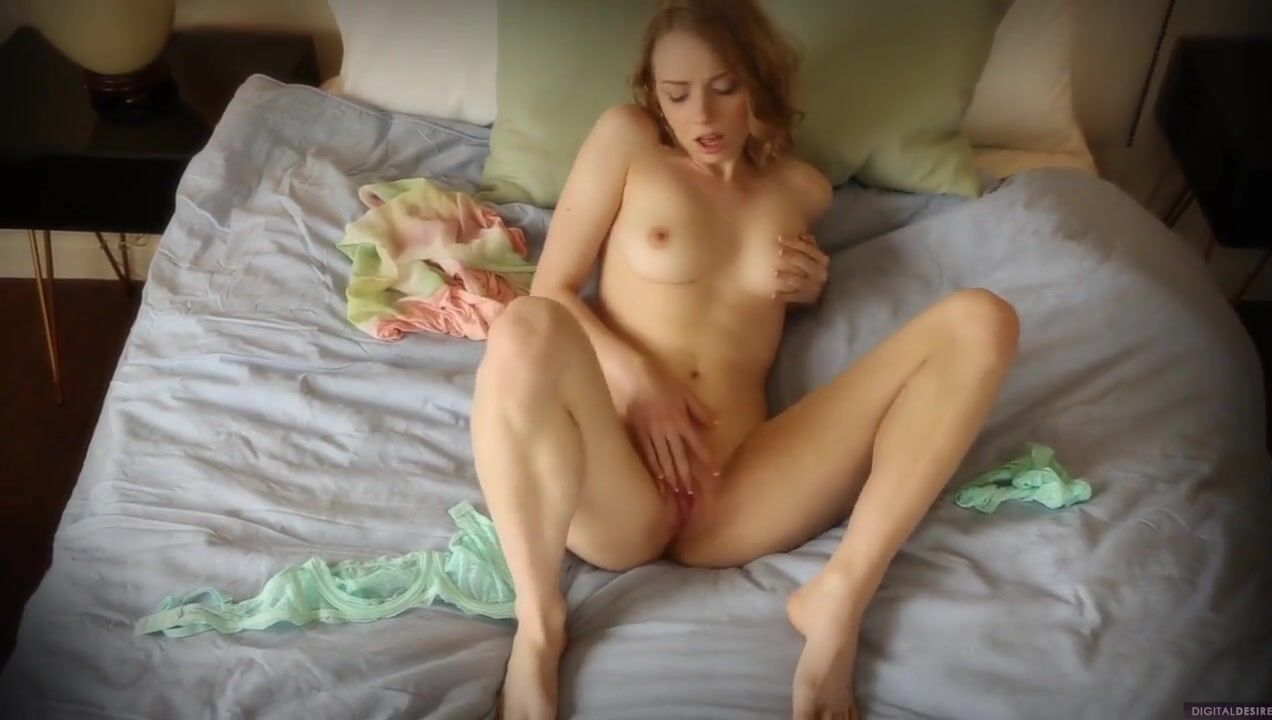 Оргазмы красавиц