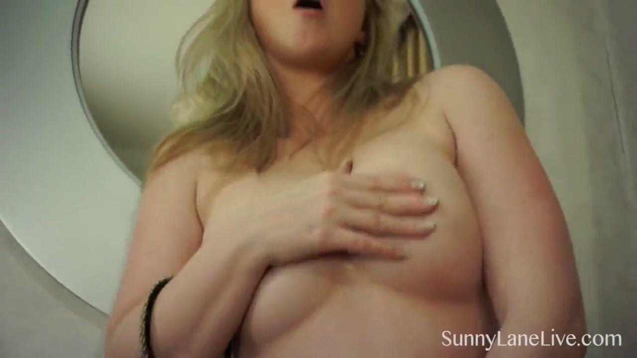 Порно видео с пухленькой цыпочкой фото 461-841