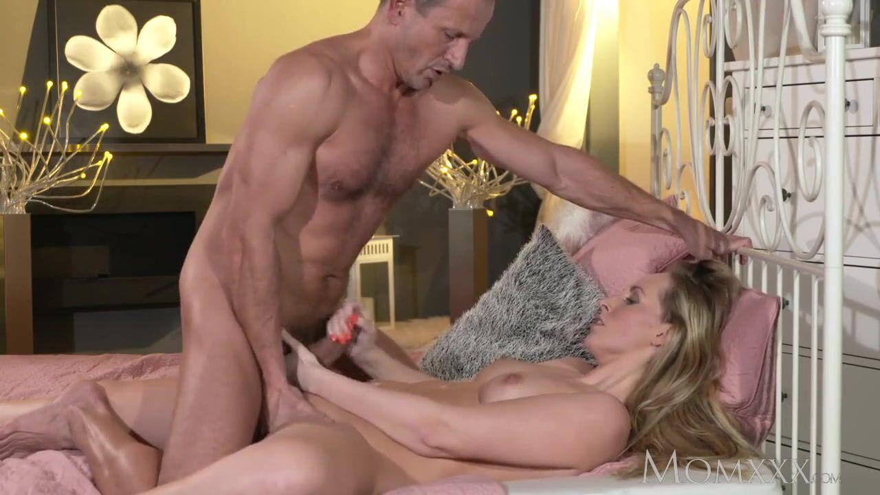 Смотреть лучшее порно бесплатно лучшее порно онлайн