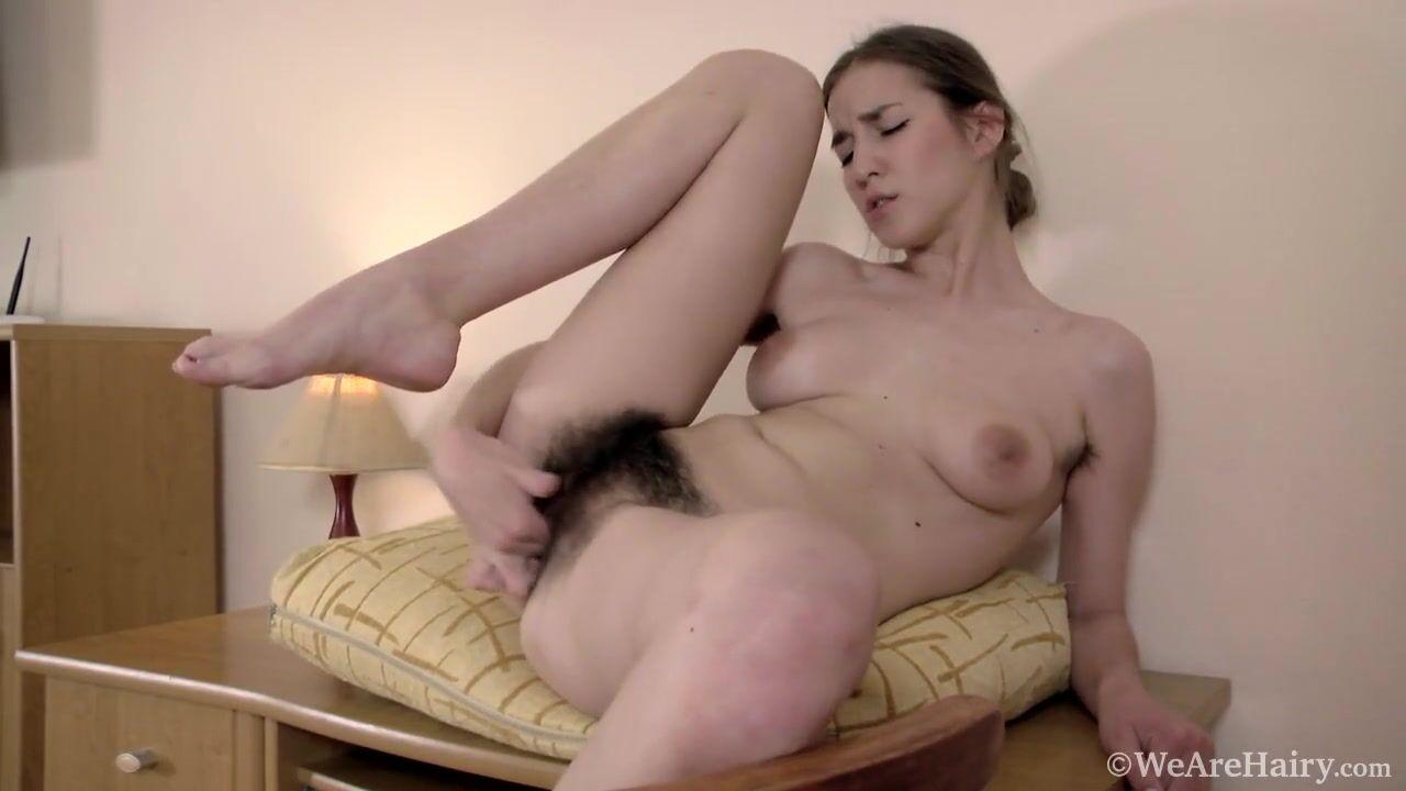 Веб-Камера Порно и Секс Видео Смотреть Онлайн Бесплатно