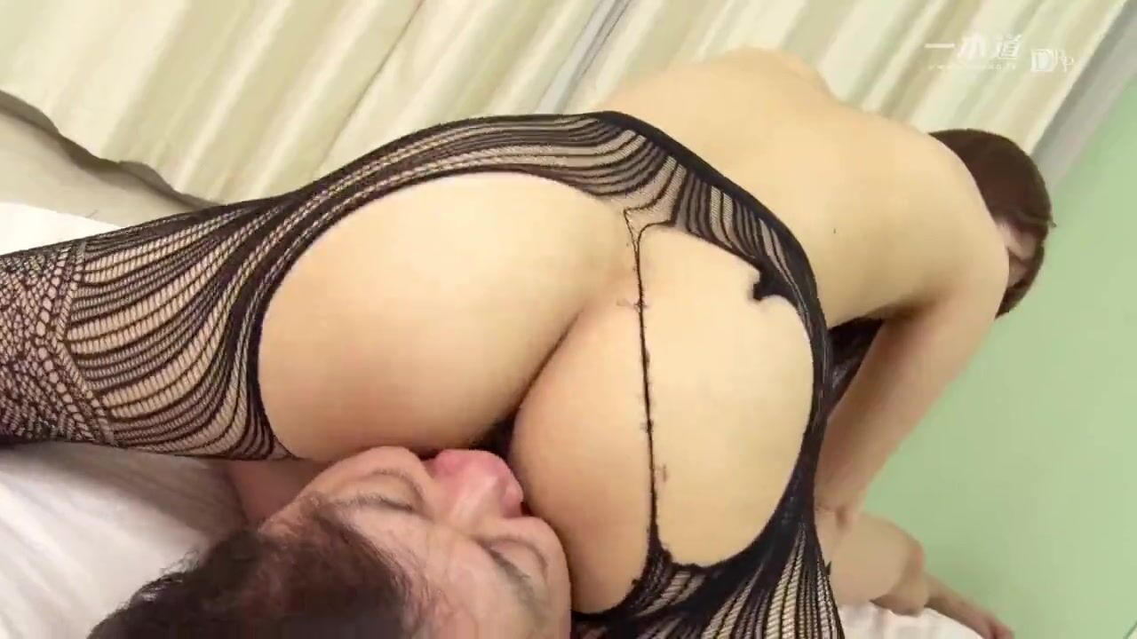 Секс с молодыми японками ролики