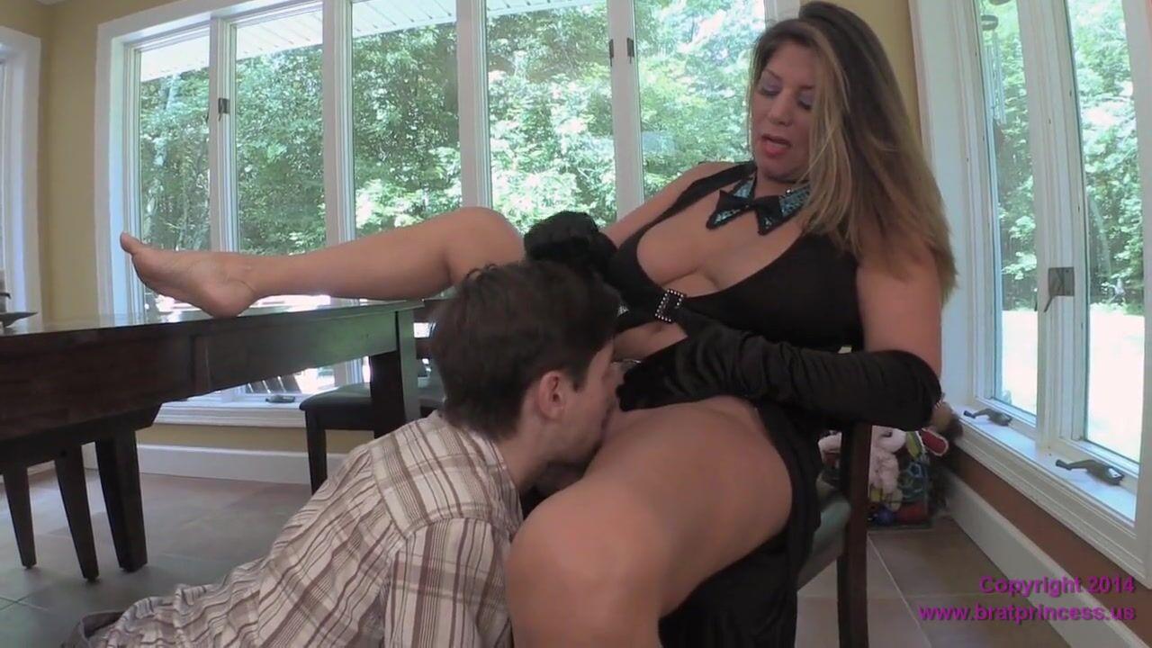Порно видео рабы куни
