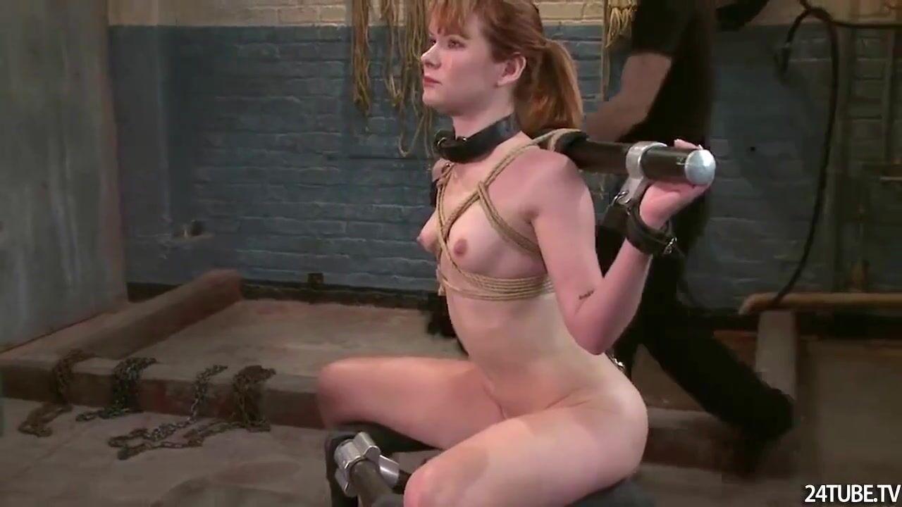 Мужик трахает рабыню в анал фото 459-53