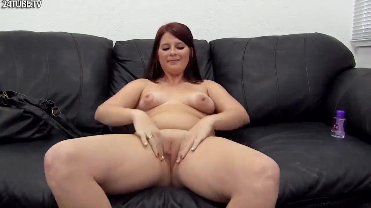 порно агент в попу фото