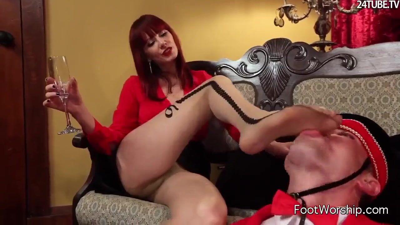 krasivaya-gospozha-porno-video