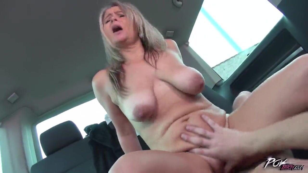 Пикапер пригласил на анльный секс фото 129-449