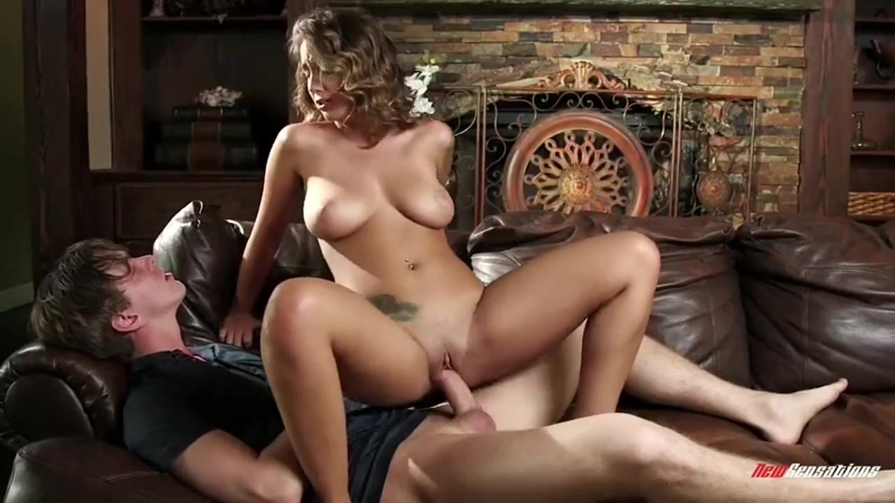 Спасибо Супер!!! Мне порно онлайн раздолбанные пизды в чулках согласен всем выше сказанным